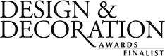Design and Decorating Awards