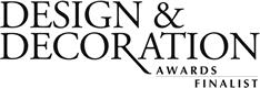 Design and Decorating Awards