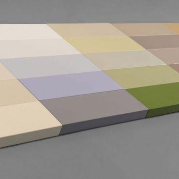 corian hi macs krion fabricators kitchen worktops. Black Bedroom Furniture Sets. Home Design Ideas