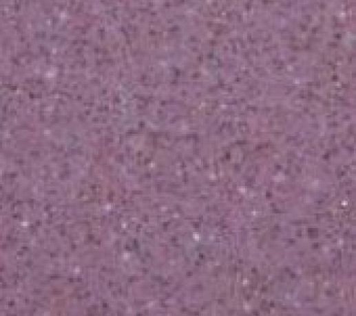 corian antique amethyst