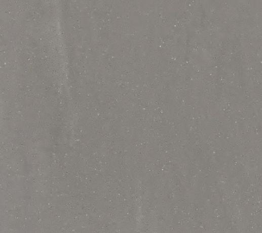 Corian Ash Concrete