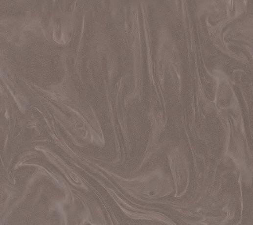 Corian Cocoa Prima