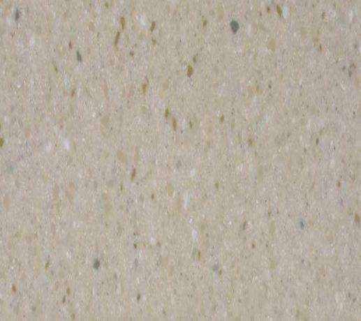 corian beige fieldstone