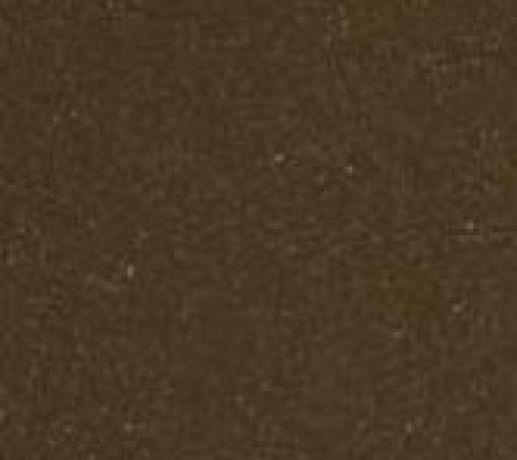corian bronzite