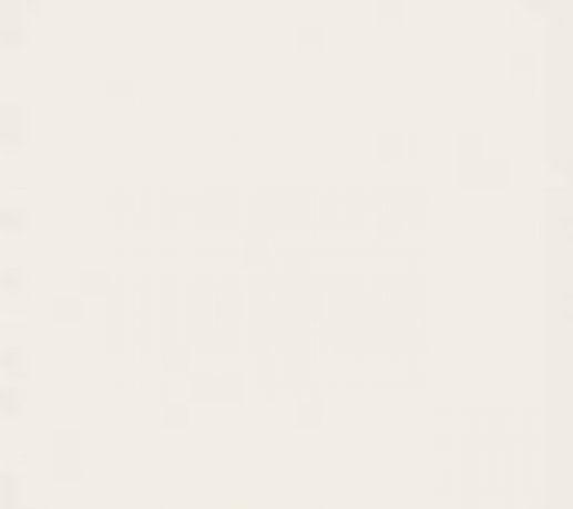 corian cameo white