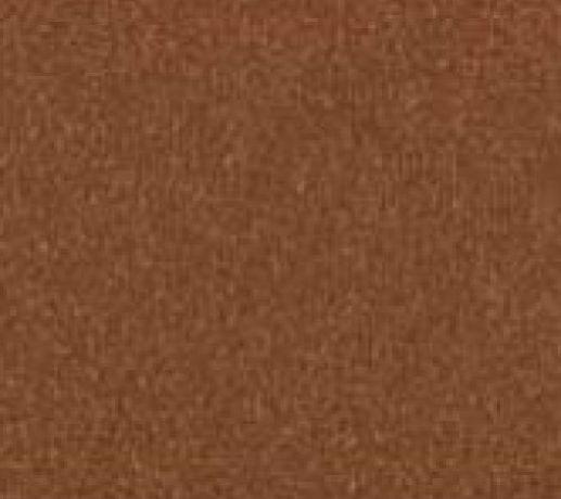 corian copperite