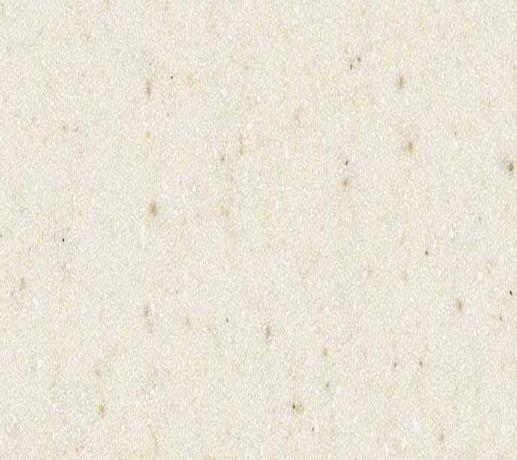 corian linen