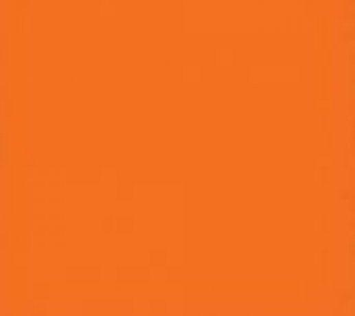 corian mandarin