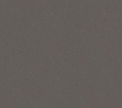 corian medea