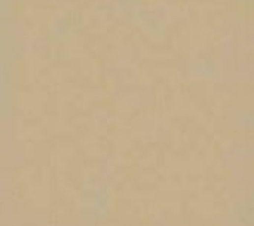 corian sand