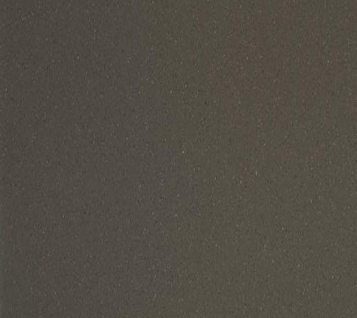 corian sienna brown