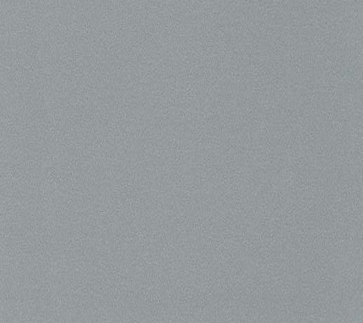 corian silverite