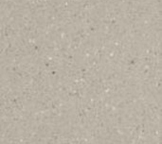 corian warm gray