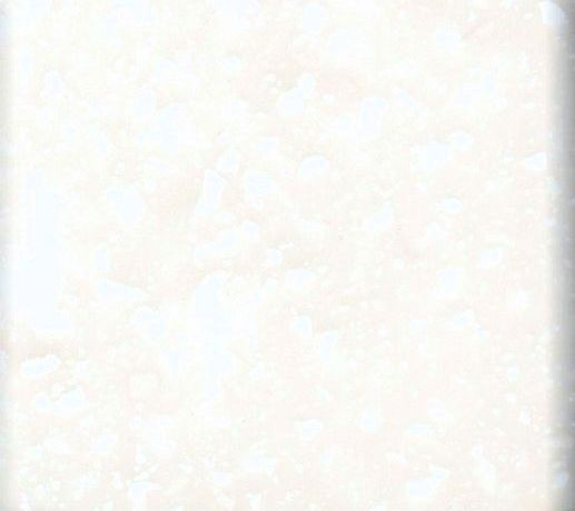 hi-macs arctic granite