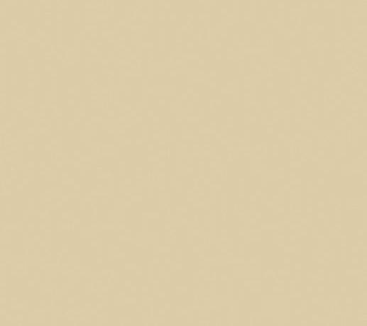 hi-macs babylon beige