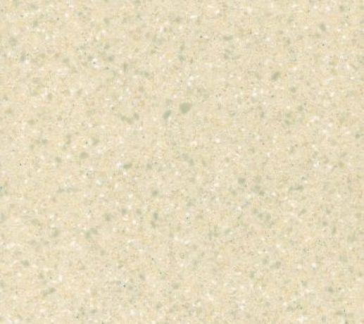 hi-macs moon scape quartz