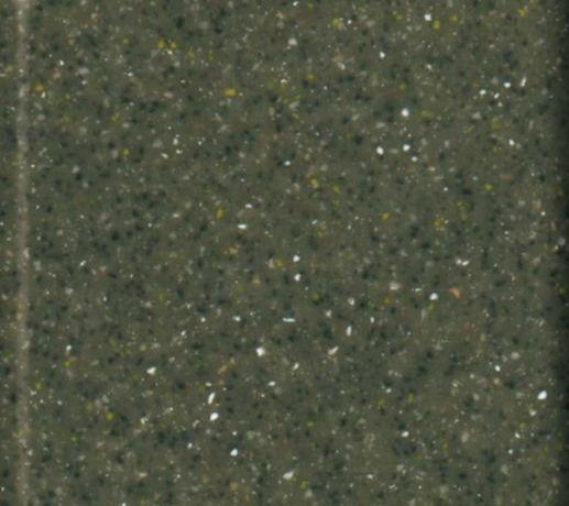hi-macs oregano sand