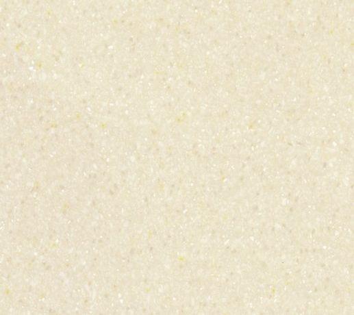 hi-macs reviera sand