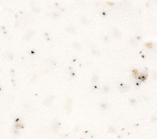 hi-macs tundra quartz