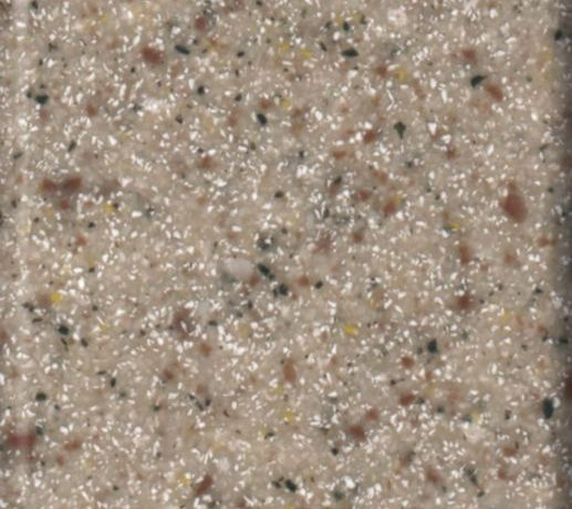hi-macs venetian sand