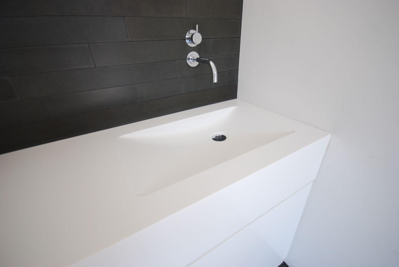 Bathroom Furniture Solidity