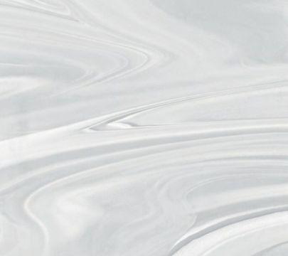 Corian Grey Onyx