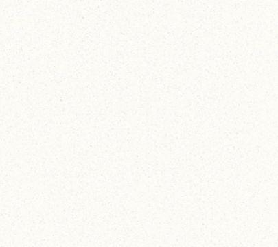 Corian Sparkling White