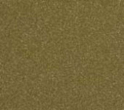 corian olivite