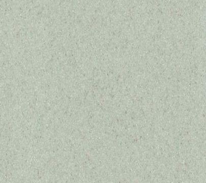 corian tarragon