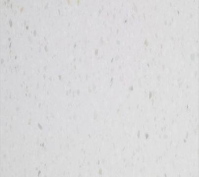 corian whitecap