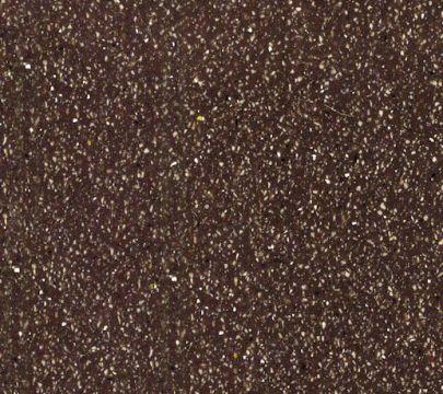 hi-macs brown pearl