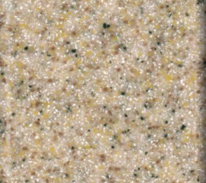 hi-macs desert sand