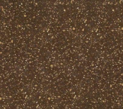 hi-macs mocha granite