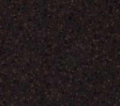 krion brownite +