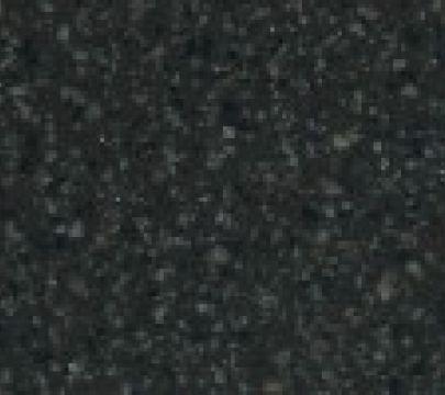krion brownite