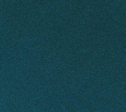 krion atlantic blue star