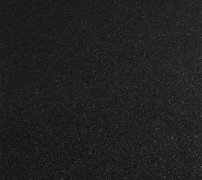 krion black mirror