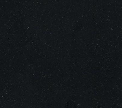 krion black star