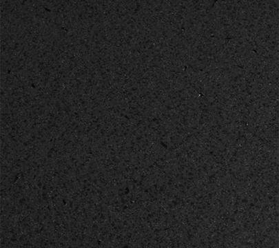 krion elegant black