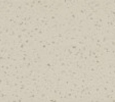 krion cream concrete