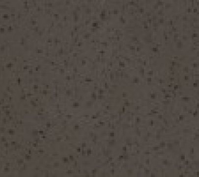 krion taupe concrete