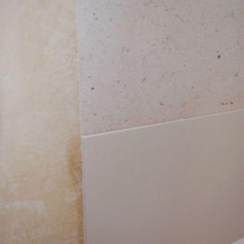 after_Hi-Macs_stone_polished_plaster_wood_detail_0