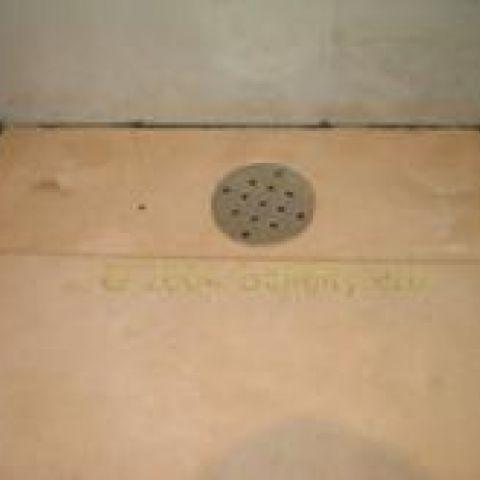 limestone sealant failure